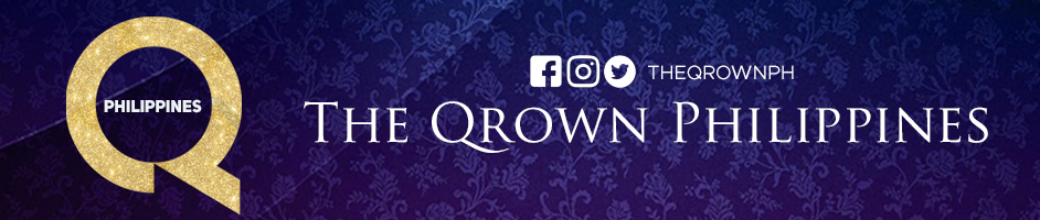 andrea meza - QROWN PHILIPPINES | Pageantry Latest News, Updates